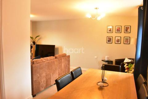 2 bedroom flat for sale - Walsingham Place