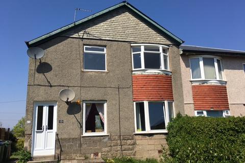 2 bedroom flat to rent - Croftside Avenue, Croftfoot, Glasgow, G44 5NF