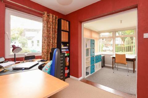 2 bedroom bungalow for sale - Drury Road, Tenterden, Kent, TN30 6QG