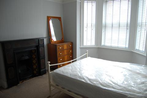 4 bedroom house share to rent - Wellesley Road, Ipswich IP4