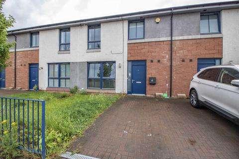 3 bedroom semi-detached house for sale - Newliston Drive, Gorbals
