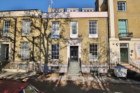 3 bedroom flat for sale - Cranbury Terrace, Southampton