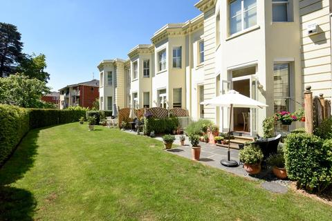 2 bedroom apartment to rent - Edenbrook Place,  Ascot,  SL5