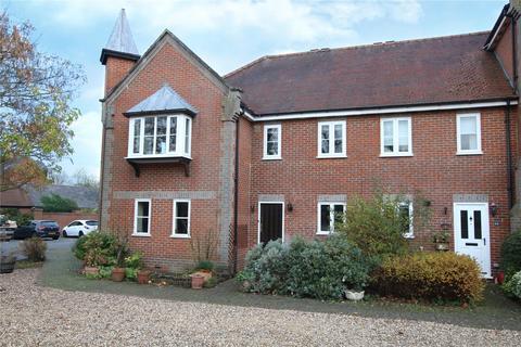 2 bedroom maisonette for sale - Yew Lane, Reading, Berkshire, RG1