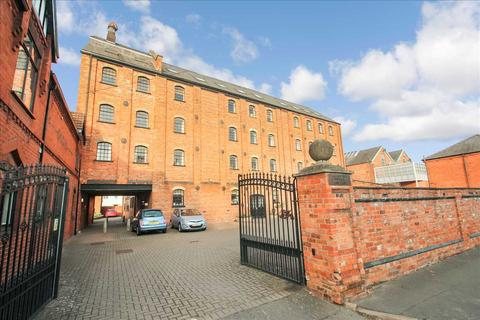 3 bedroom apartment for sale - Crown Mill, Vernon Street, Lincoln
