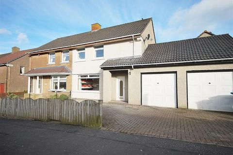 3 bedroom house to rent - Hill Road, Harthill