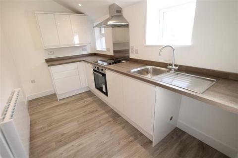 1 bedroom apartment to rent - GROUND FLOOR APARTMENT, BATH ROAD , FELIXSTOWE