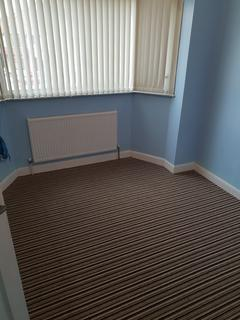 3 bedroom terraced house to rent - Blackwell Road, Coventry, West Midlands, CV6