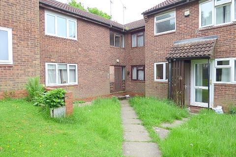 Studio for sale - Newman Way, Rubery, Birmingham B45