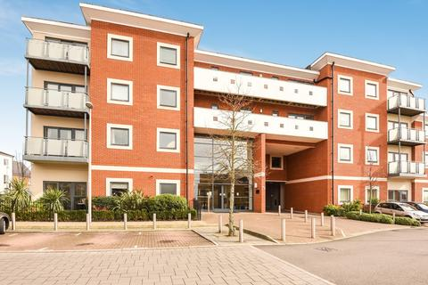1 bedroom apartment to rent - Heron House, Rushley Way, Reading, RG2