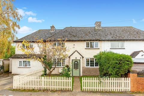 3 bedroom terraced house for sale -  Littlemore OX4 3TJ