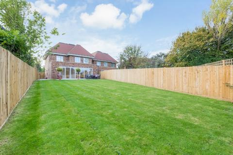 4 bedroom detached house for sale - Tongdean Lane, Brighton, , BN1