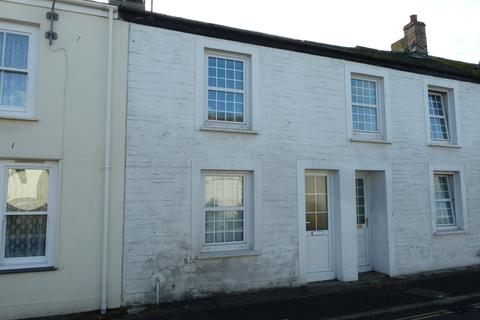 3 bedroom terraced house to rent - Fairmantle Street, Truro, Cornwall, TR1