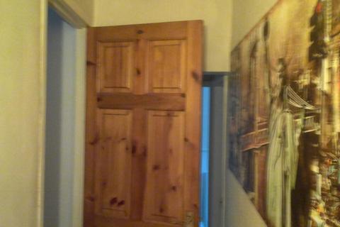4 bedroom terraced house to rent - Talbot Street , Bradford, West Yokshire BD7