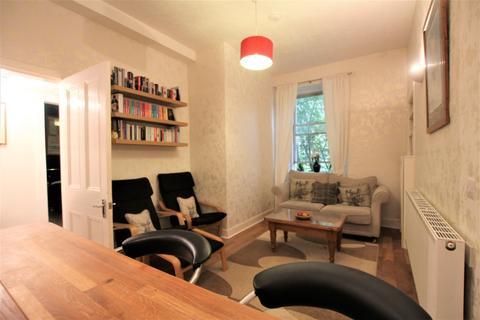 1 bedroom flat to rent - Milton Street, Abbeyhill, Edinburgh, EH8 8EZ