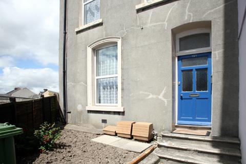 2 bedroom apartment to rent - 126 Albert Road, Stoke, Plymouth PL2