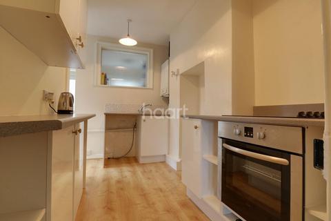 1 bedroom flat for sale - Corporation Road