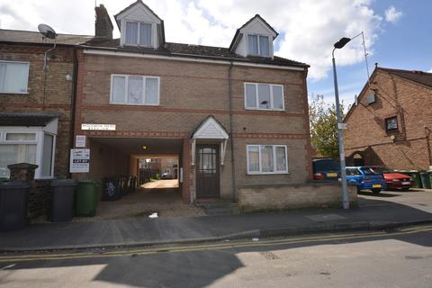 2 bedroom apartment to rent - Cavendish Street, Peterborough, PE1