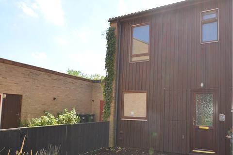 3 bedroom end of terrace house for sale - Pennington, Orton Goldhay, Peterborough, PE2