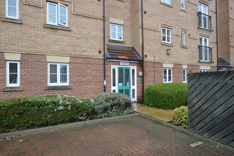 2 bedroom flat for sale - Regal Place, Peterborough, PE2