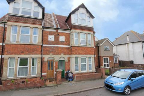 2 bedroom ground floor flat for sale - South Road, Hythe, Kent, CT21 6AR