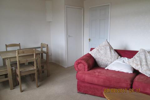 2 bedroom maisonette to rent - Lockwood Street, Newcastle Under Lyme ST5
