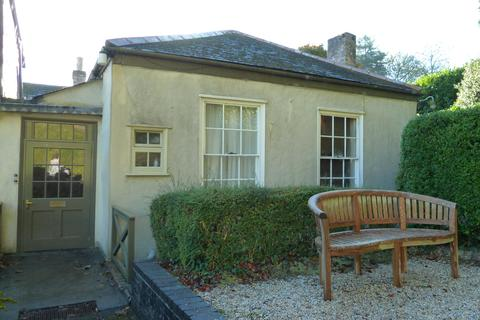 Studio to rent - Bosvigo House, Bosvigo Lane, Truro, Cornwall, TR1