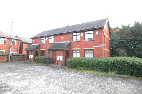 1 bedroom block of apartments for sale - Fulwood, Preston, Lancashire, PR2