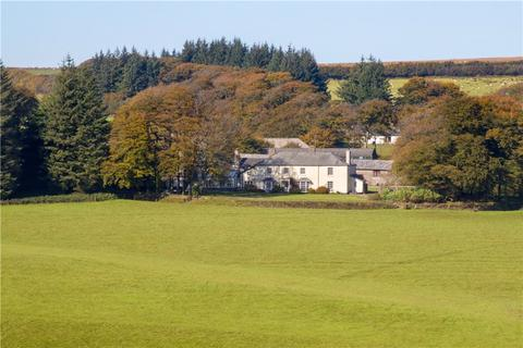 9 bedroom house for sale - Simonsbath, Minehead, Somerset, TA24