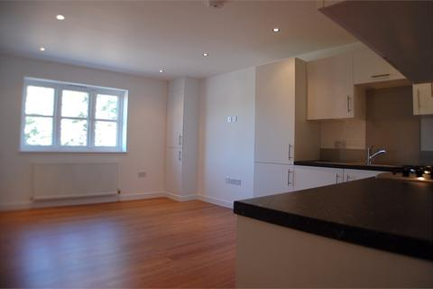 2 bedroom flat to rent - Darby Drive, Waltham Abbey, Essex