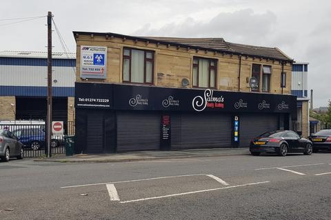 Property to rent - Listerhills Road, Bradford, West Yorkshire BD7