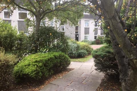 1 bedroom flat to rent - Claremont Gardens, Aberdeen