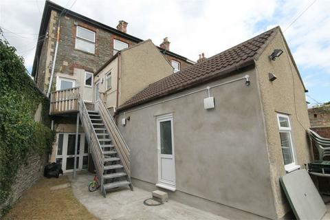 2 bedroom flat to rent - 54 High Street, Kingswood, Bristol