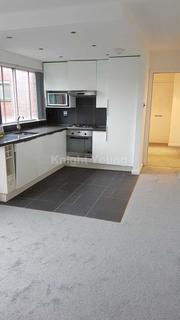 1 bedroom flat to rent - Hillcroft Crescent, Ealing
