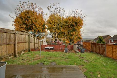 2 bedroom semi-detached house for sale - Bowers Park Drive, Woolwell