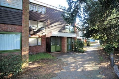 2 bedroom flat for sale - West Fryerne, Parkside Road, READING, Berkshire