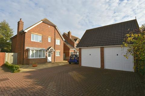 5 bedroom detached house for sale - Fair Street, Broadstairs, Kent