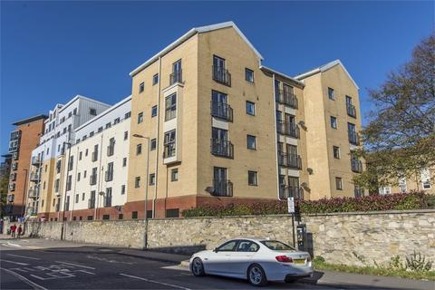 2 bedroom flat for sale - White Star Place, SOUTHAMPTON, Hampshire