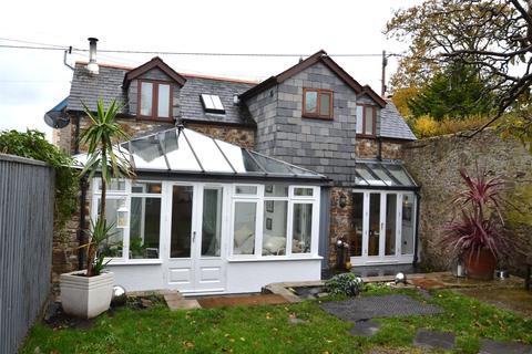 2 bedroom detached house for sale - Slade, Bideford