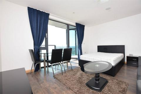 1 bedroom flat to rent - Pinnacle Tower, Fulton Road, Wembley Park