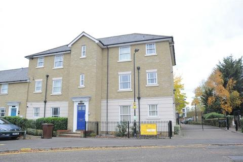 1 bedroom flat to rent - Glebe Road, Chelmsford, Essex