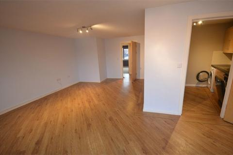 2 bedroom flat to rent - River View, Low Street, Sunderland, Tyne and Wear