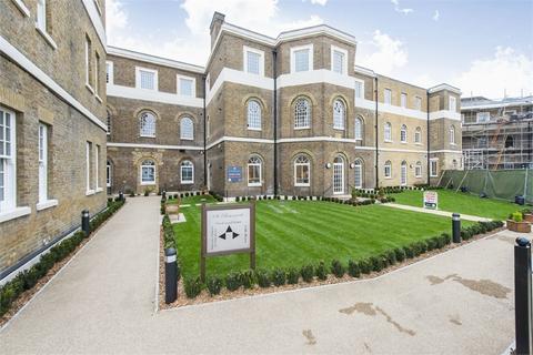 2 bedroom flat - Clerkenwell House, Hilda Road, London