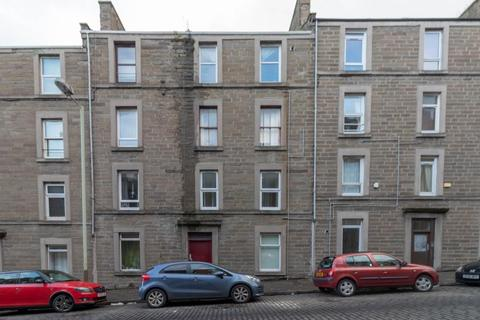 2 bedroom flat to rent - 1/1, 11 Rosefield Street, Dundee, DD1 5PW