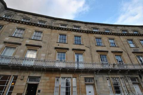 1 bedroom flat to rent - Saville Place, Clifton, Bristol BS8 4EJ