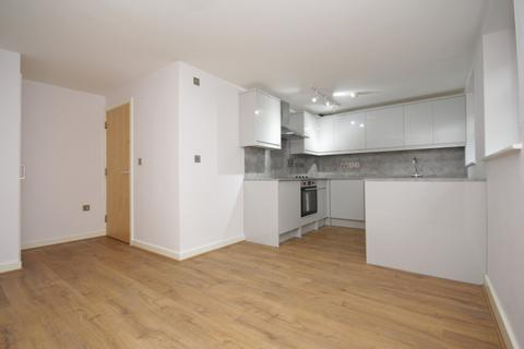 2 bedroom apartment to rent - Queensgate House MAIDENHEAD Berkshire