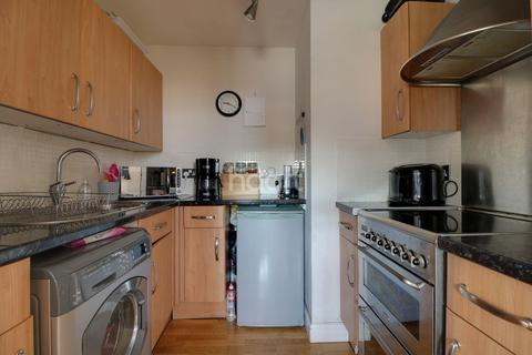 1 bedroom flat for sale - James Lee Square, Enfield, EN3