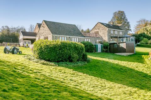 4 bedroom farm house for sale - Ford Road, Marsh Lane Village, Sheffield