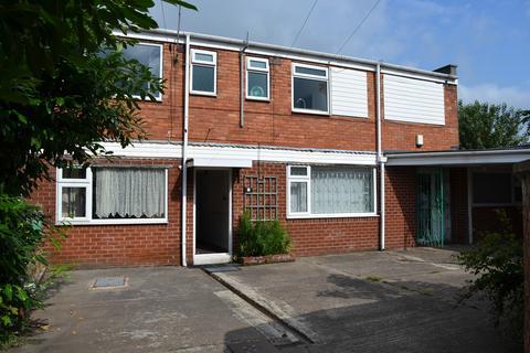 1 bedroom apartment to rent - Davis Street, Clifton, Rotherham, S65 2DP