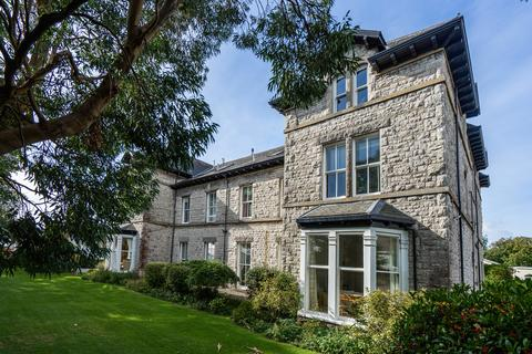 1 bedroom apartment for sale - 8 Abbotsford House, Kentsford Road, Grange-over-Sands, Cumbria, LA11 7AP